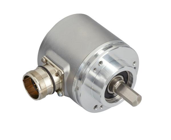 FREI0050-UCD-IPH00-02048-L100-PRL
