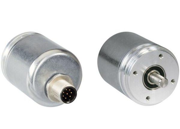 FREI0210-UCD-IPH00-01024-R060-PAQ